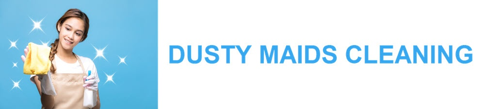 Dusty-Maids-Cleaning-Logo-Production Clear R2
